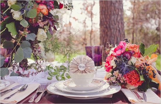 music_inspired_wedding_ideas