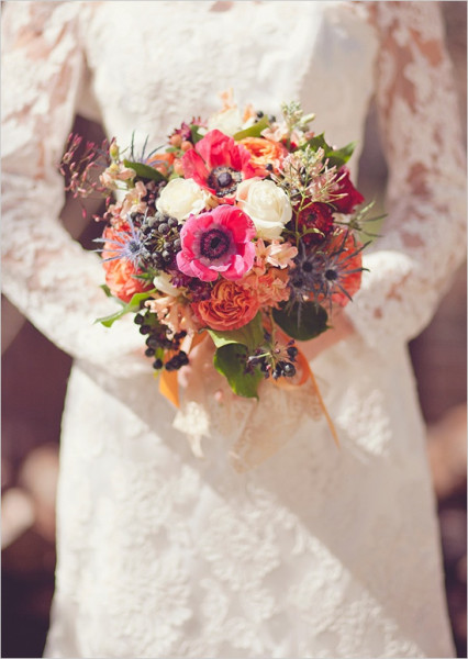 rustic_wedding_bouquet1