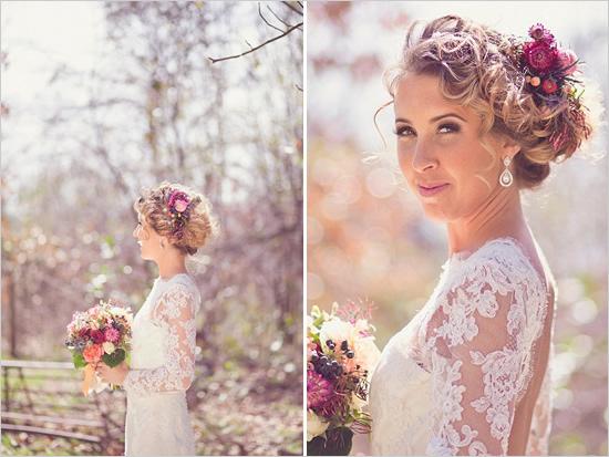 wedding_hair5
