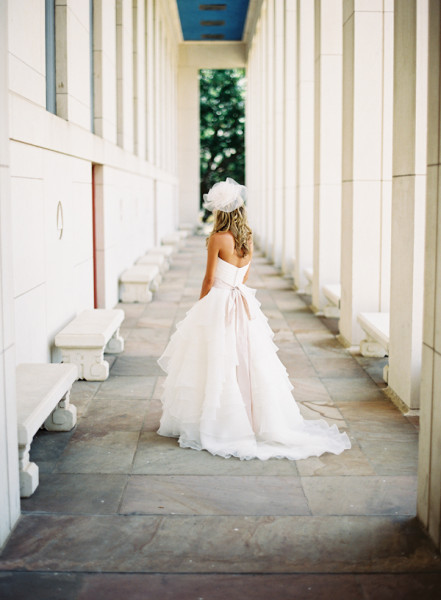 Southern-wedding-couture-wedding-gown