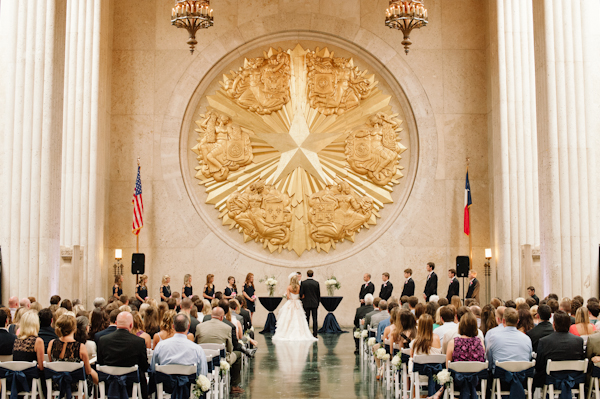 Southern-wedding-texas-wedding-ideas