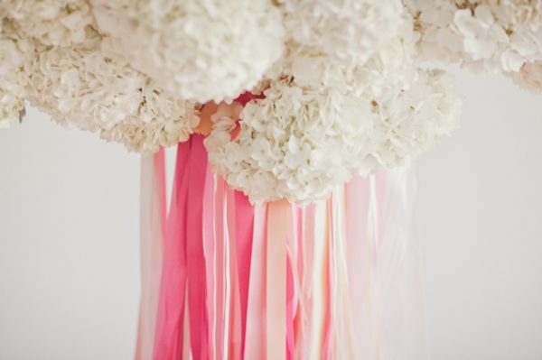 on-cloud-9-wedding-051