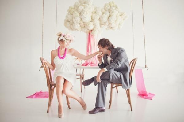 on-cloud-9-wedding-055