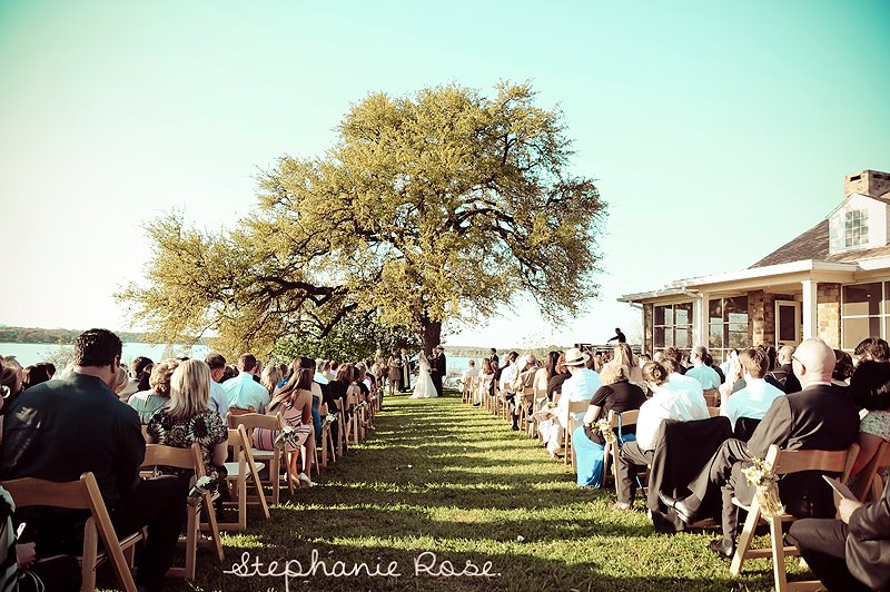dallas party wedding and event rentals