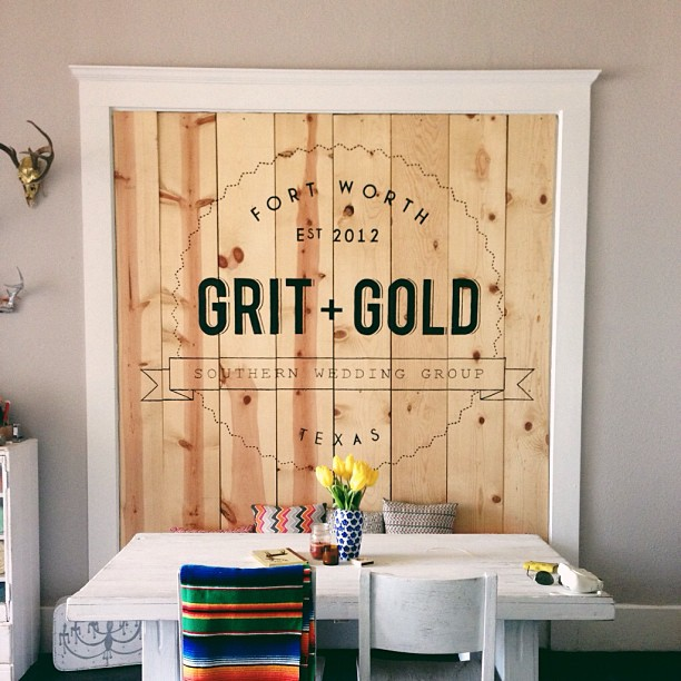 dallas-fort-worth-wedding-planning-design-studio-grit-and-gold