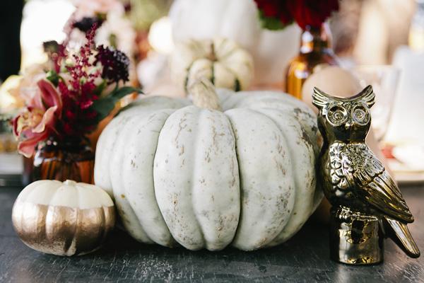 thanksgiving-wedding-shoot-049