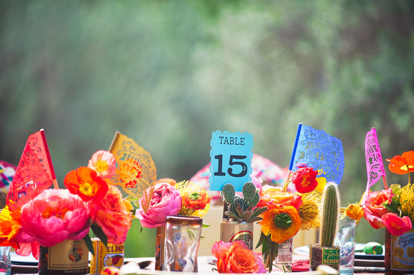 grit-and-gold-dallas-wedding-planner-nine-photography-technicolor-cinco-de-mayo-shoot-46