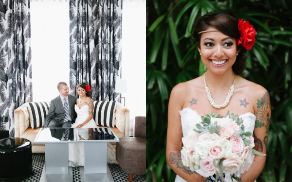 dallas-wedding-planner-grit+gold-raleigh-hotel-miami-wedding-matt&julieweddings