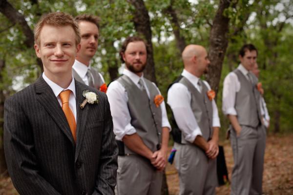 InTandem_Dallas_Wedding_Photographer_061