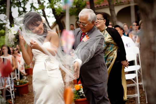 InTandem_Dallas_Wedding_Photographer_081