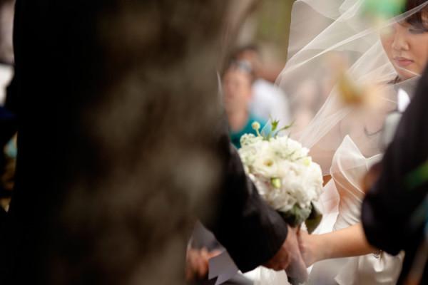 InTandem_Dallas_Wedding_Photographer_091