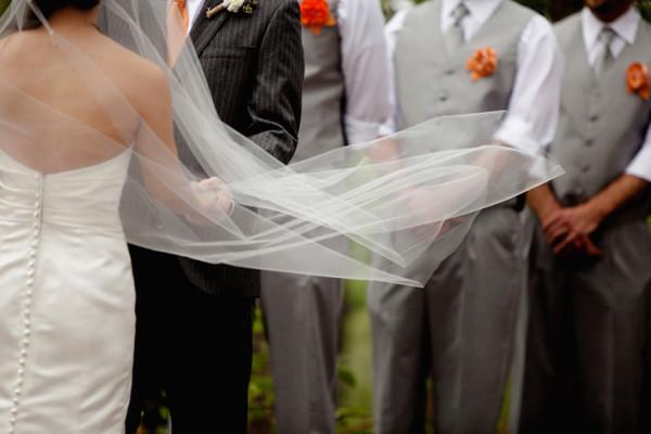 InTandem_Dallas_Wedding_Photographer_101