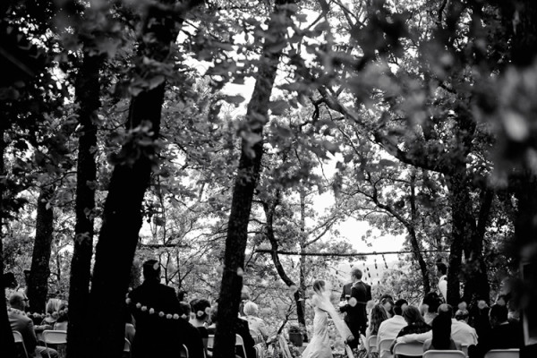 InTandem_Dallas_Wedding_Photographer_111