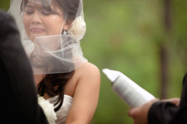 InTandem_Dallas_Wedding_Photographer_121