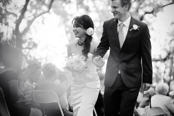 InTandem_Dallas_Wedding_Photographer_131