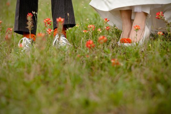 InTandem_Dallas_Wedding_Photographer_151
