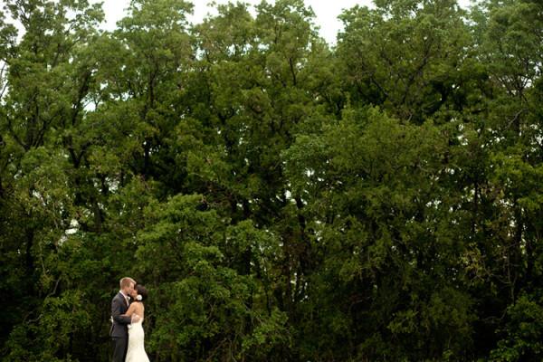 InTandem_Dallas_Wedding_Photographer_161