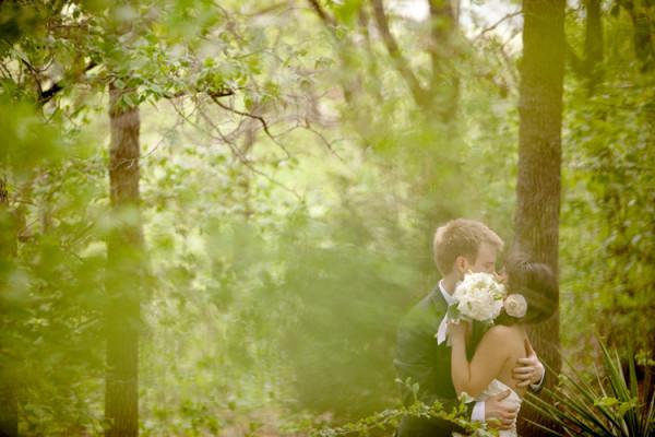InTandem_Dallas_Wedding_Photographer_171