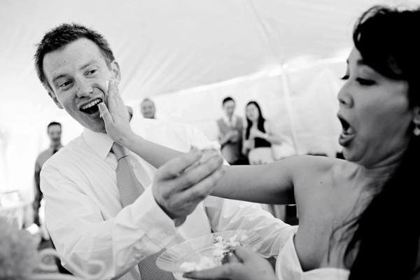 InTandem_Dallas_Wedding_Photographer_181