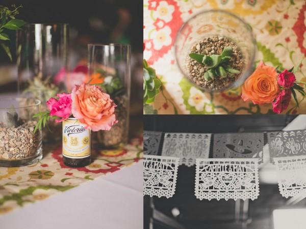 grit-and-gold-dallas-wedding-planner-designer-fiesta-themed-wedding-howell-family-farms-nbarrett-photography