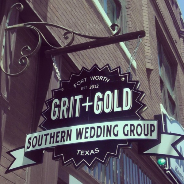 dallas-wedding-planner-fort-worth-wedding-planner-texas-wedding-collective-dfw-bride-grit-and-gold