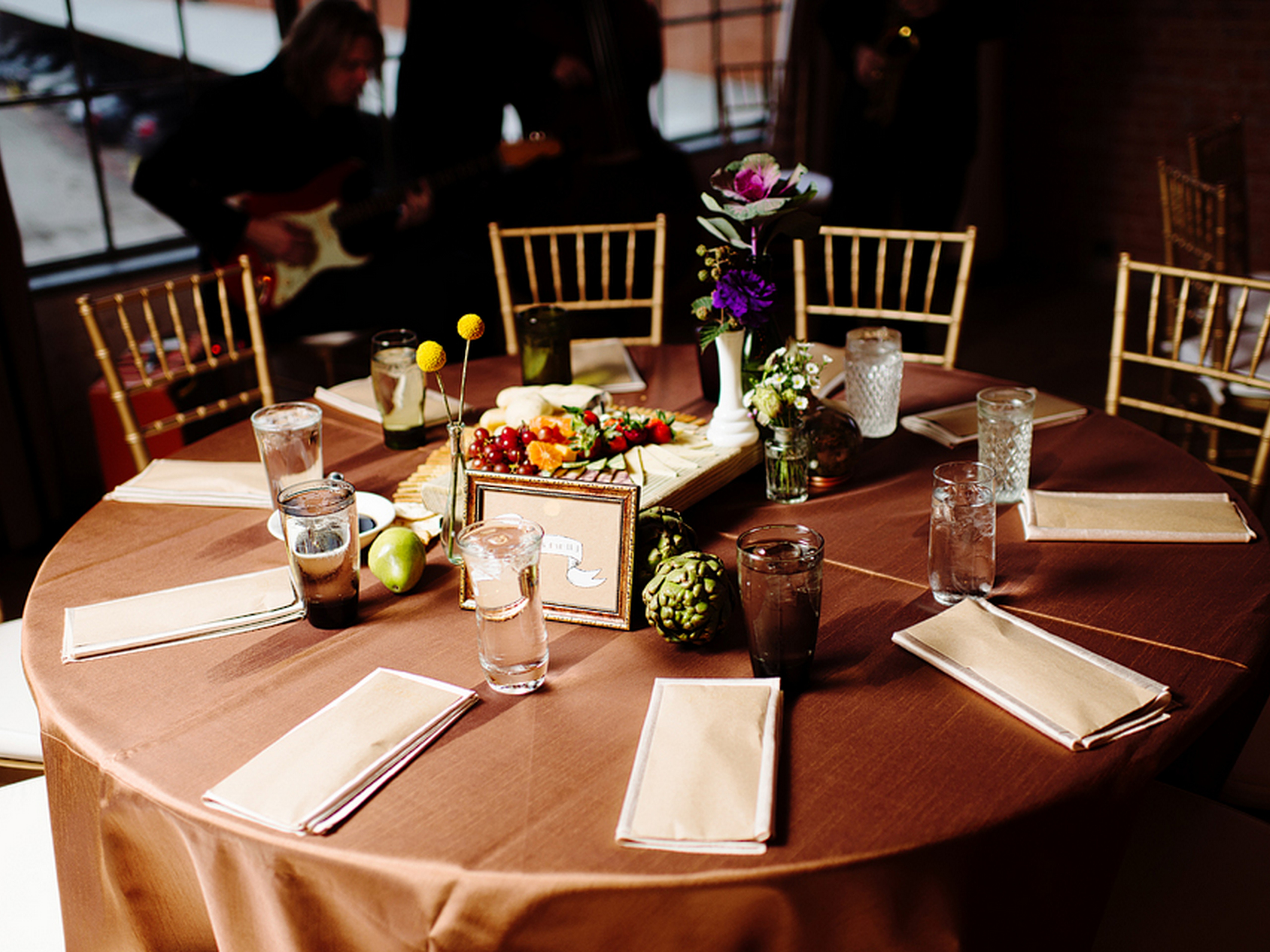 Farm To Table Archives Grit Gold Event Design Dallas Fort - Farm to table dallas