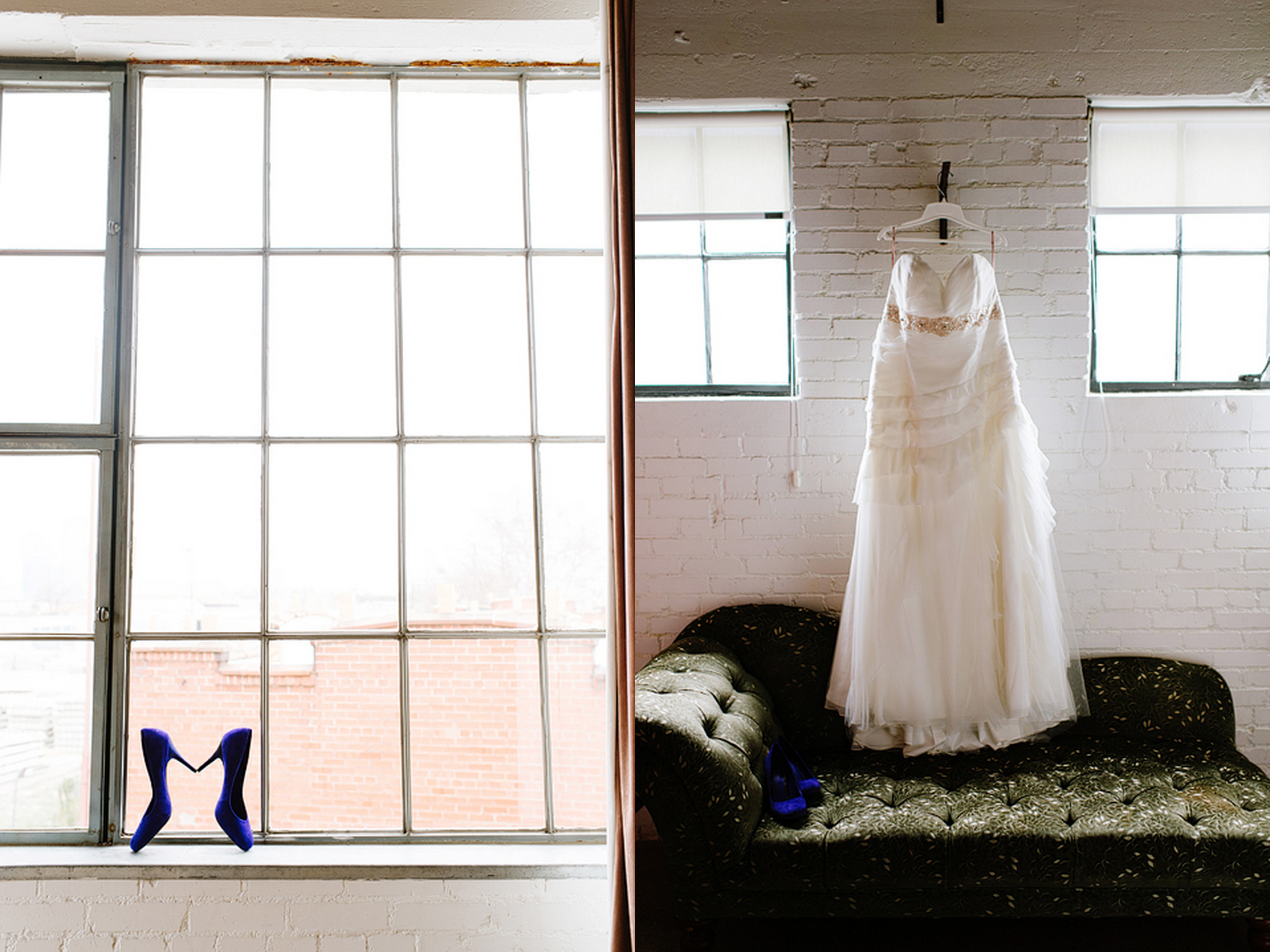 Amber Matts Farm To Table Wedding At Hickory Street Annex Grit - Farm to table dallas