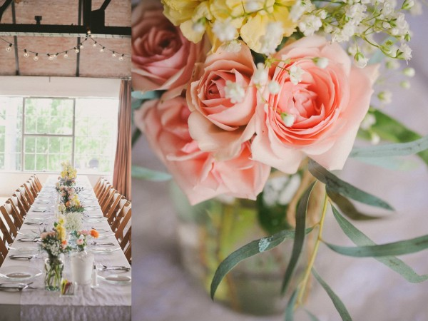 dallas-wedding-planner-grit-and-gold-southern-vintage-wedding-hickory-street-annex