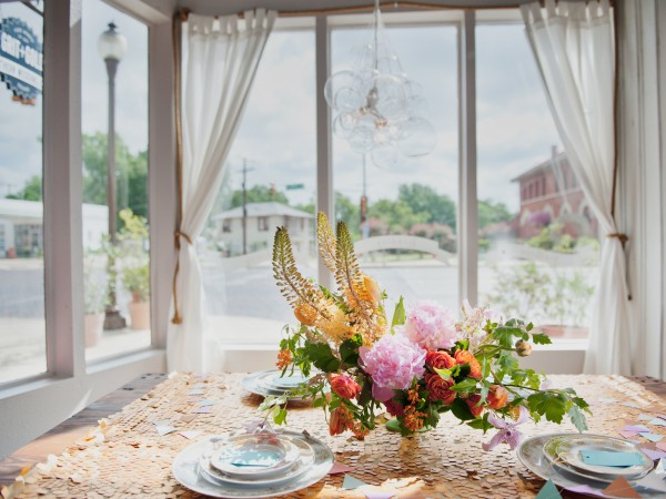 dallas-wedding-planner-designer-southern-wedding-collective-grit-and-gold