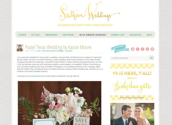 dallas-wedding-planner-grit-and-gold-southern-weddings-magazine