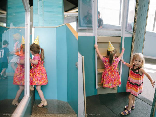 you-are-my-sunshine-themed-childrens-party-perot-museum-dallas