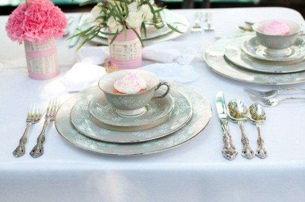 top-dallas-wedding-planner-designer-grit-and-gold-southern-tea-party-bridal-shoot10