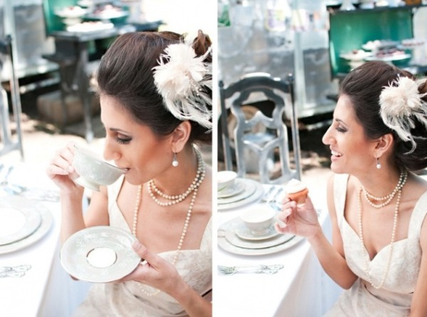 top-dallas-wedding-planner-designer-grit-and-gold-southern-tea-party-bridal-shoot17