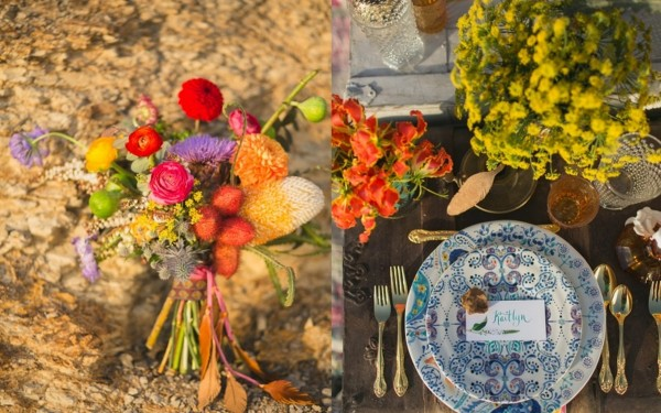 dallas-bride-grapevine-rockledge-park-bohemian-gypsy-wedding-inspired-grit-and-gold-charla-storey-photography-the-southern-table-