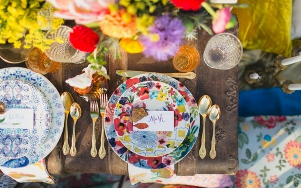 dallas-bride-grapevine-rockledge-park-bohemian-gypsy-wedding-inspired-grit-and-gold-charla-storey-photography-the-southern-table2