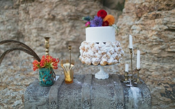dallas-bride-grapevine-rockledge-park-bohemian-gypsy-wedding-inspired-grit-and-gold-charla-storey-photography-the-southern-table3