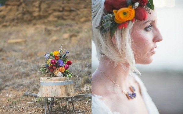 dallas-bride-grapevine-rockledge-park-bohemian-gypsy-wedding-inspired-grit-and-gold-charla-storey-photography-the-southern-table7