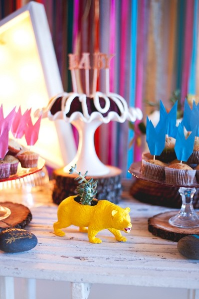 Navajo-indian-themed-baby-shower-dallas-baby-nine-photography-grit-and-gold19