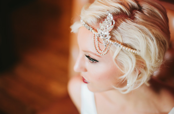 great-gatsby-wedding-stems-of-dallas-lauren-peele-photography-roaring-20's-dallas-wedding-planner-grit-and-gold14