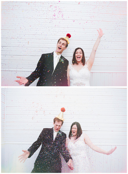 Austin-wedding-planner-Grit_and-Gold-Nine-photography-Mercury-Hall-confetti-wedding-photobooth