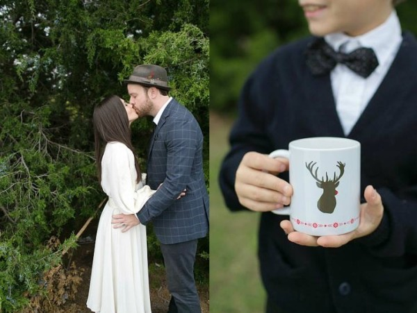 bowtie-vintage-classics-dallas-wedding-collective-grit-and-gold-charla-storey-photography-caroline-creates-christmas-styled-sessions0