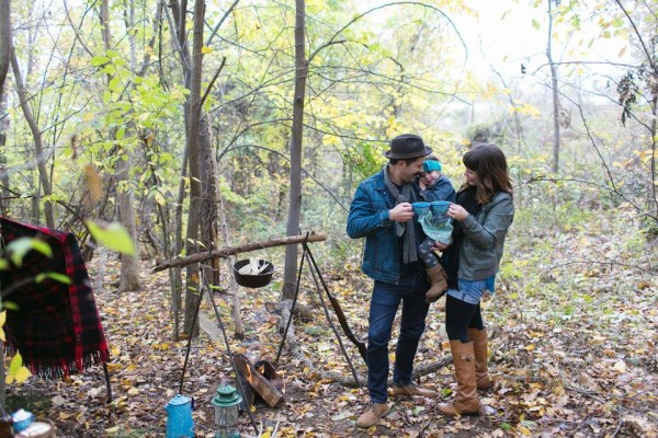camping-styled-shoot-family-photos-grit-and-gold-charla-storey-photography11