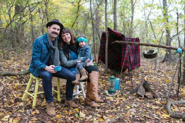 camping-styled-shoot-family-photos-grit-and-gold-charla-storey-photography12