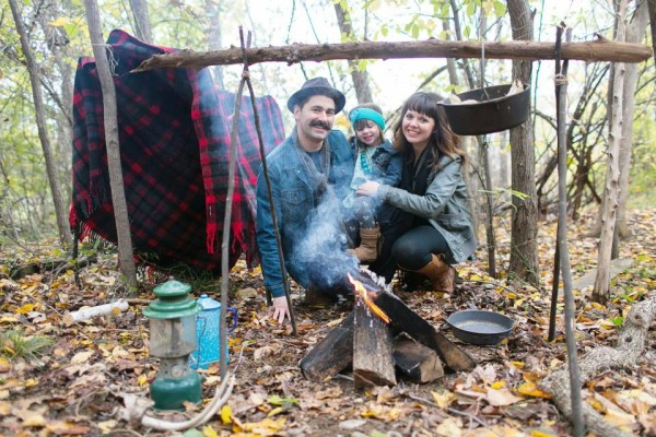 camping-styled-shoot-family-photos-grit-and-gold-charla-storey-photography13
