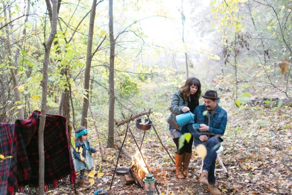 camping-styled-shoot-family-photos-grit-and-gold-charla-storey-photography14
