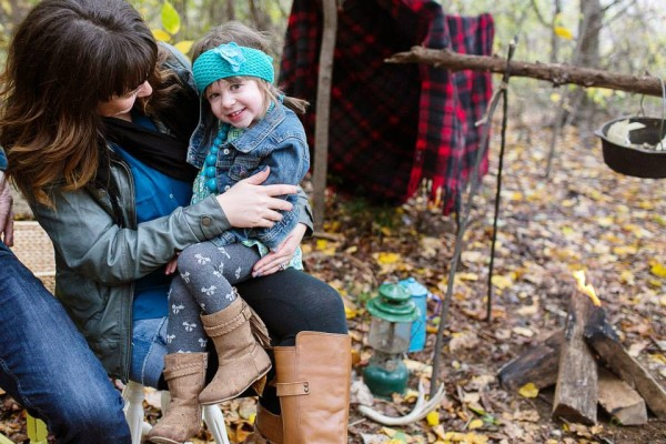 camping-styled-shoot-family-photos-grit-and-gold-charla-storey-photography16