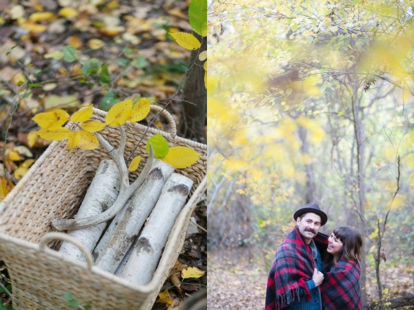 camping-styled-shoot-family-photos-grit-and-gold-charla-storey-photography6
