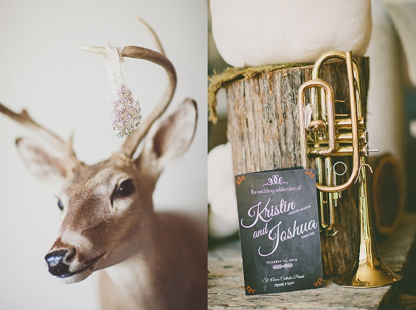 View More: http://cassieloreephotography.pass.us/joshandkristinwedding