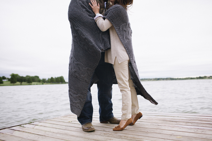 lake dallas dating Find love in lake dallas with free dating site benaughty online dating in lake dallas for single men and women.
