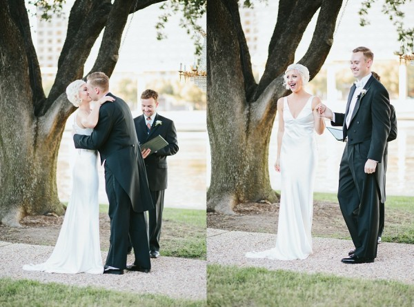 Dallas-Wedding-Planner-Grit_and_Gold-Omni-Hotel-Dallas-Bride-Stems-of_Dallas6